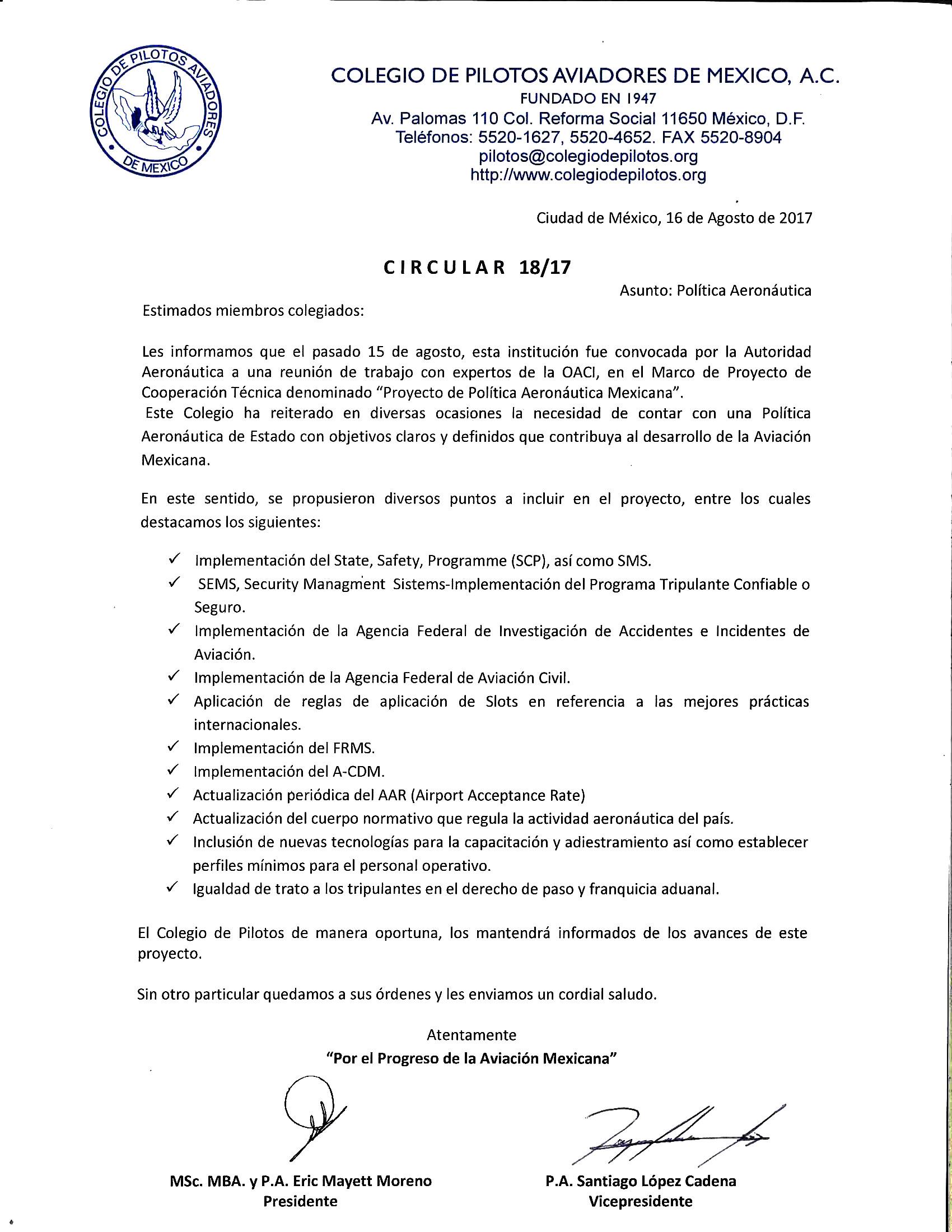 Atractivo Piloto Reanudar Pdf Motivo - Ejemplo De Colección De ...